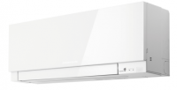 Mitsubishi Electric MSZ-EF22VE3W